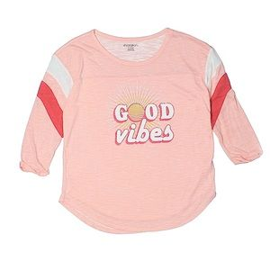 """Good Vibes"" T-shirt"